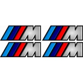 Stickers BMW M3