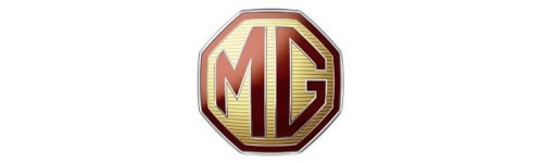 MG Stickers Autocollants