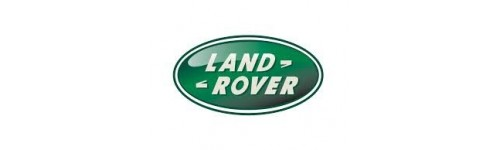 Land Rover Stickers Autocollants