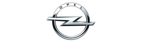 Opel Stickers Autocollants
